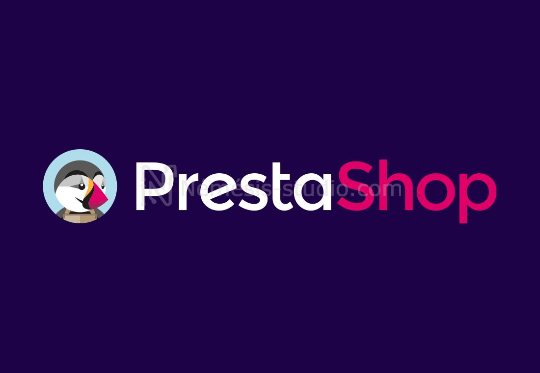 7 bonnes raisons d'utiliser Prestashop pour son site e-commerce