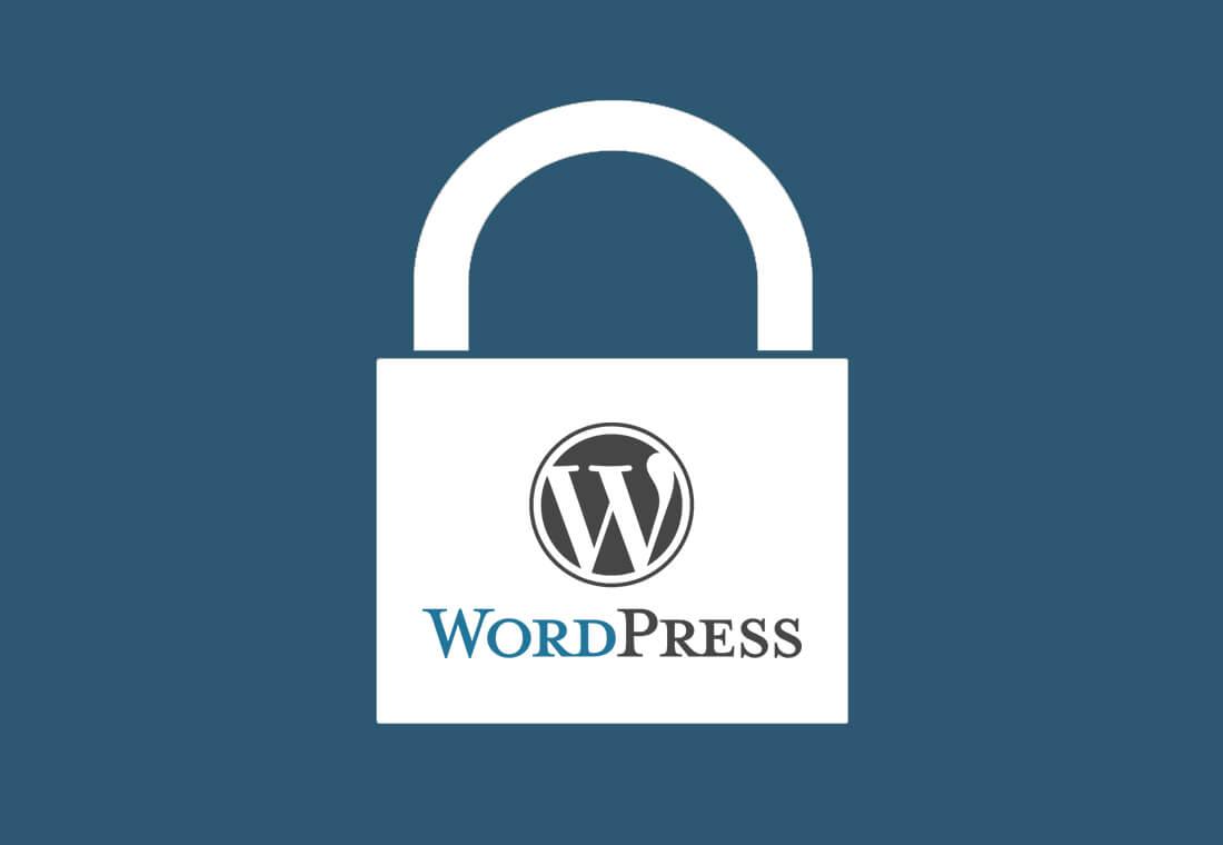 nemesis-studio-securite-site-wordpress