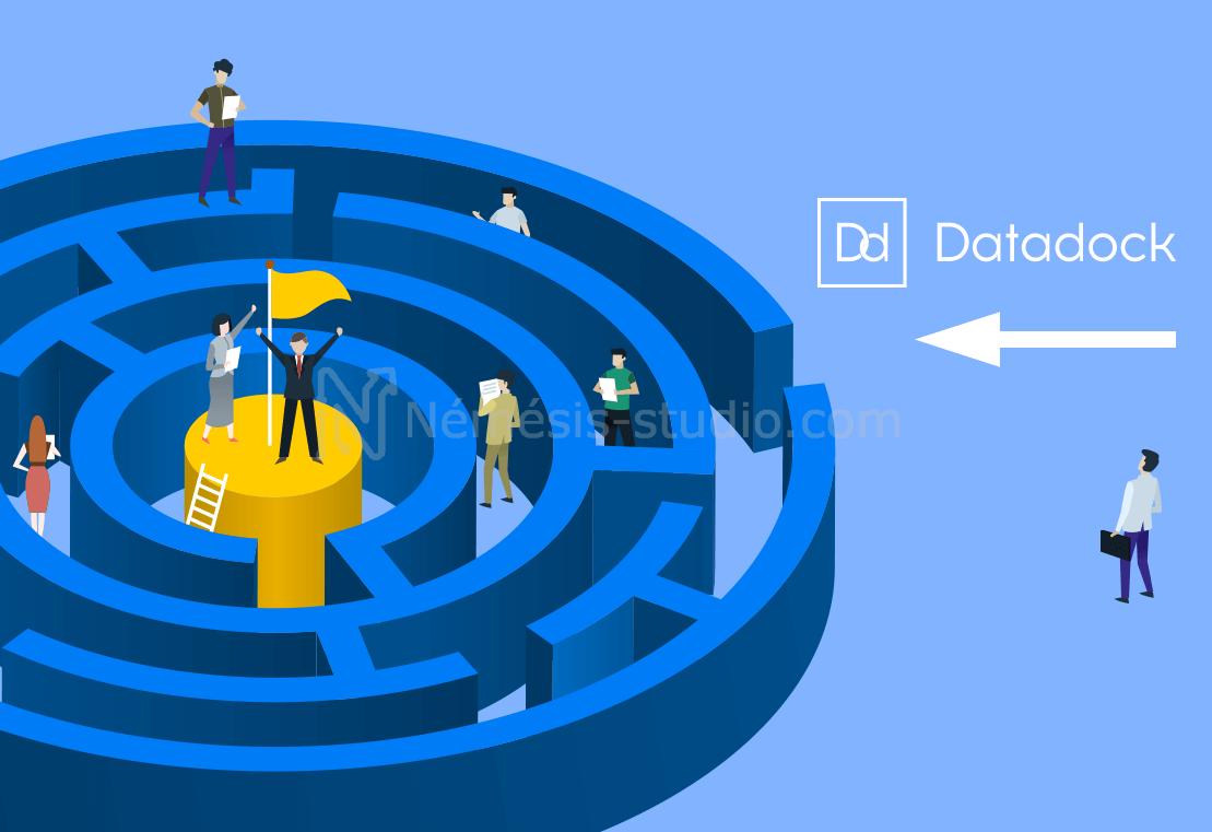 data-dock-nemesis-studio